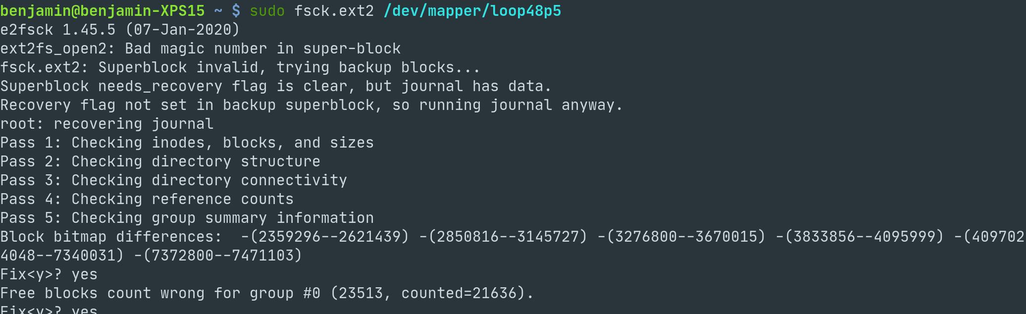 https://cloud-joi6xodot-hack-club-bot.vercel.app/0image.png